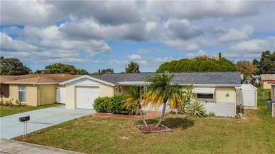 7221 CASTANEA DR, PORT RICHEY, FL 34668 - Photo 1