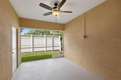 5530 WHITE MARLIN CT, New Port Richey, FL 34652 - Photo 2