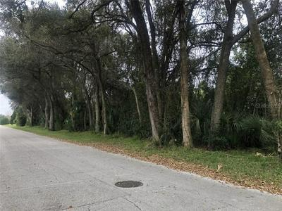 GLENWOOD DR, EDGEWATER, FL 32141 - Photo 2