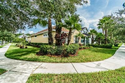 20071 HERITAGE POINT DR, TAMPA, FL 33647 - Photo 1