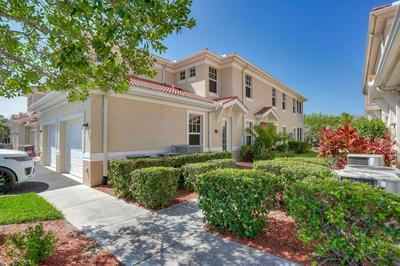 240 W END DR UNIT 723, PUNTA GORDA, FL 33950 - Photo 1