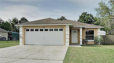 375 BETTY LN, Mascotte, FL 34753 - Photo 1