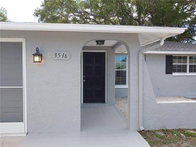 3516 WILSON DR, HOLIDAY, FL 34691 - Photo 2