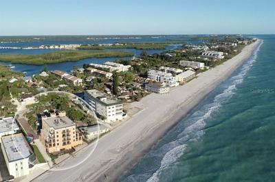 2792 N BEACH RD UNIT 401, Englewood, FL 34223 - Photo 2