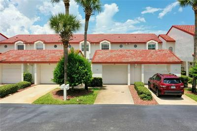 118 FLORIDA SHORES BLVD, DAYTONA BEACH SHORES, FL 32118 - Photo 1