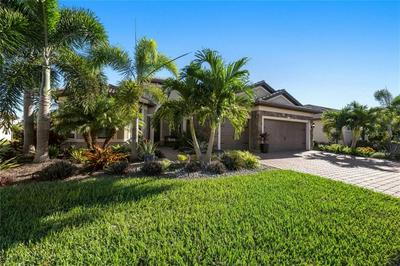 5884 SNOWY EGRET DR, SARASOTA, FL 34238 - Photo 2