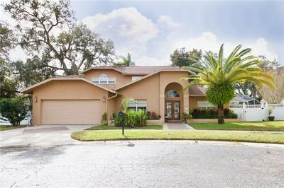 3013 CREST DR, CLEARWATER, FL 33759 - Photo 1