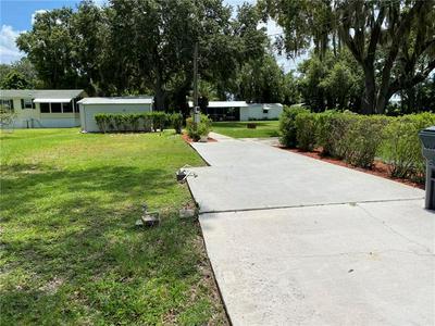 14130 REESE DR, LAKE WALES, FL 33898 - Photo 1