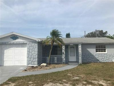3519 HOLIDAY LAKE DR, HOLIDAY, FL 34691 - Photo 1