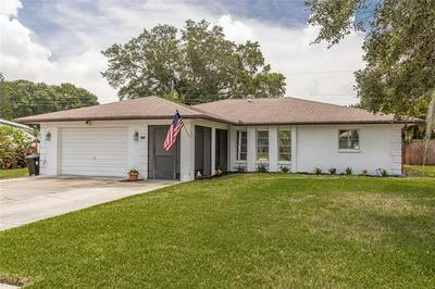 564 TANAGER RD, Venice, FL 34293 - Photo 1