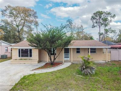 4503 EDEN ROCK RD, TAMPA, FL 33634 - Photo 1
