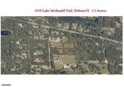 1959 LAKE MCDONALD TRL, Deltona, FL 32738 - Photo 1