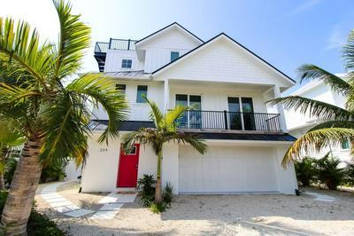 204 77TH ST, Holmes Beach, FL 34217 - Photo 2