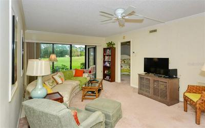 6191 TIMBER LAKE DR UNIT A1, SARASOTA, FL 34243 - Photo 2