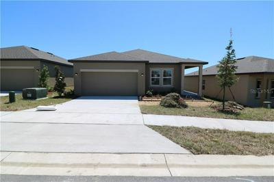 1155 LYCASTE DR, Davenport, FL 33837 - Photo 1