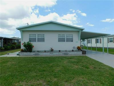 1207 45TH AVE E, Ellenton, FL 34222 - Photo 1
