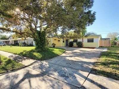 1099 CORONADO DR, Rockledge, FL 32955 - Photo 2