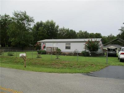 11075 SW 109TH PL, DUNNELLON, FL 34432 - Photo 1