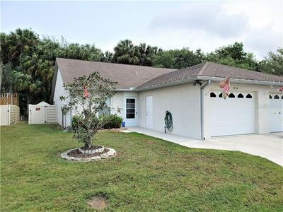 3716 3RD AVE W, Palmetto, FL 34221 - Photo 1