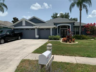 401 KNIGHT DR, Tarpon Springs, FL 34688 - Photo 1