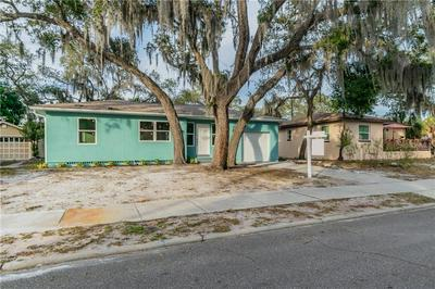 614 MINNESOTA DR, CLEARWATER, FL 33755 - Photo 2
