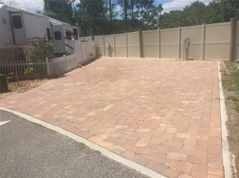 Florida Lots For Sale Page S-2 - RV Property RV Property