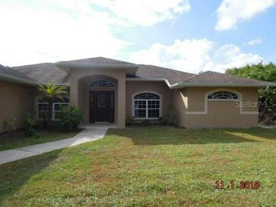 1817 N SALFORD BLVD, NORTH PORT, FL 34286 - Photo 1