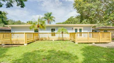 1657 S EVERGREEN AVE, CLEARWATER, FL 33756 - Photo 1