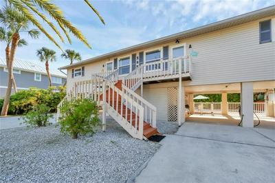 305 65TH ST # A, HOLMES BEACH, FL 34217 - Photo 2