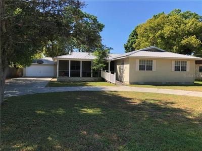 16936 LAKEVIEW AVE, UMATILLA, FL 32784 - Photo 1