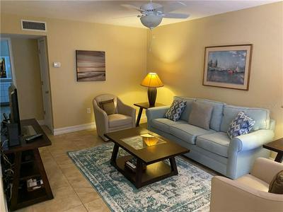 8931 BLIND PASS RD APT 257, Saint Pete Beach, FL 33706 - Photo 2
