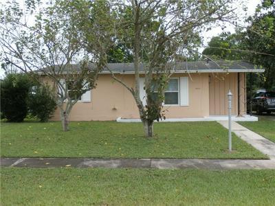 1431 WHITEWOOD DR, DELTONA, FL 32725 - Photo 1