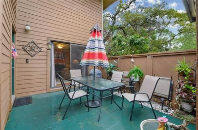 401 LENNOX RD W # 401, PALM HARBOR, FL 34683 - Photo 2