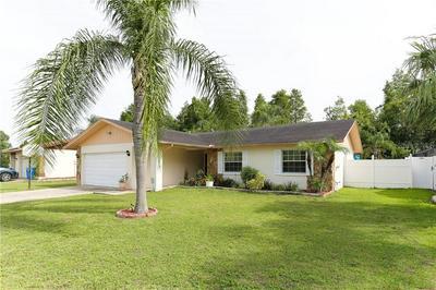 4909 HEADLAND HILLS AVE, Tampa, FL 33625 - Photo 1