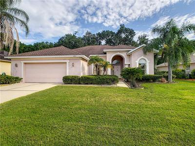 4371 WINDING OAKS CIR, Mulberry, FL 33860 - Photo 2
