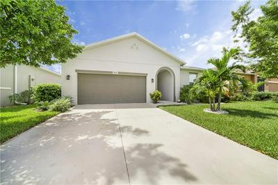 9978 BISHOP CREEK WAY, PUNTA GORDA, FL 33950 - Photo 1