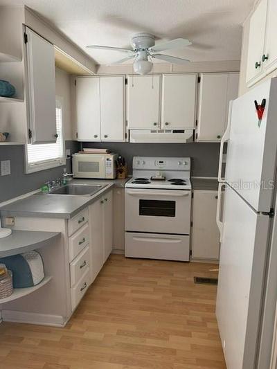 120 TWIN SHORES BLVD, LONGBOAT KEY, FL 34228 - Photo 2