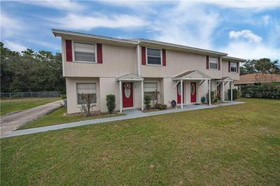 1217 AMBERWOOD BLVD, Kissimmee, FL 34741 - Photo 2