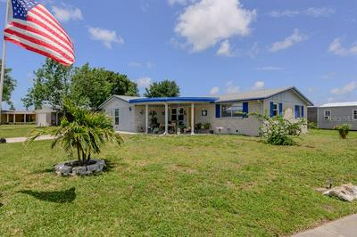 3639 NIXON RD, Holiday, FL 34691 - Photo 1