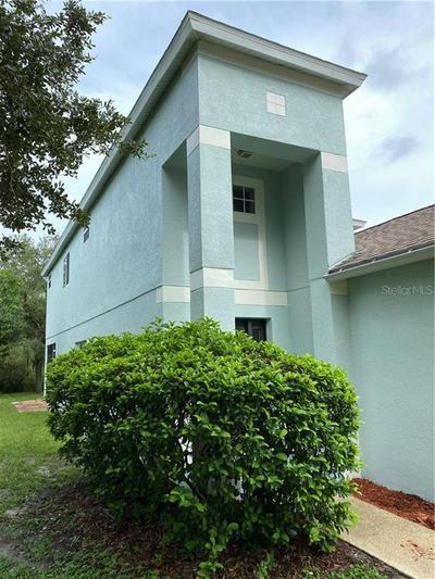 4170 DAY BRIDGE PL, ELLENTON, FL 34222 - Photo 2