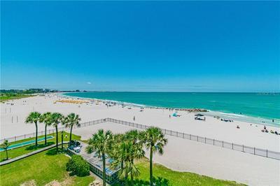 6950 BEACH PLZ # 407, Saint Pete Beach, FL 33706 - Photo 1
