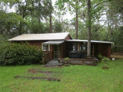 14466 SE 47TH LOOP, OCKLAWAHA, FL 32179 - Photo 1