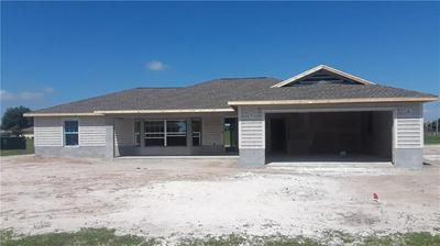 10280 SE 69TH TER, Belleview, FL 34420 - Photo 2