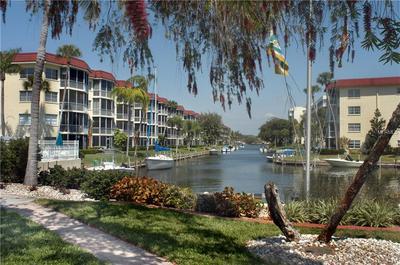 1350 N PORTOFINO DR # 404TAR, Sarasota, FL 34242 - Photo 1