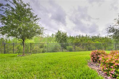 2495 OAKWOOD PRESERVE DR, Wesley Chapel, FL 33543 - Photo 2
