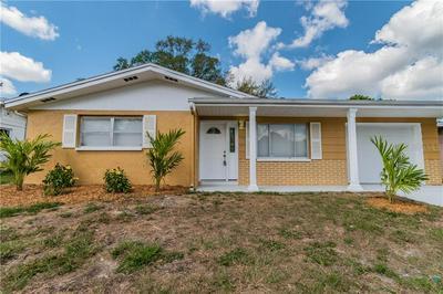 4713 KENNEDY DR, Port Richey, FL 34652 - Photo 1