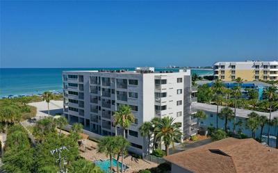 1001 POINT OF ROCKS RD # 209, Sarasota, FL 34242 - Photo 1