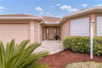 12643 SE 178TH PL, SUMMERFIELD, FL 34491 - Photo 2