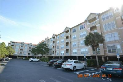 1216 S MISSOURI AVE UNIT 206, CLEARWATER, FL 33756 - Photo 1