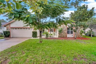 989 WESSON DR, CASSELBERRY, FL 32707 - Photo 2